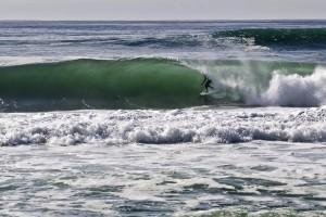 ecole-de-surf-hendaye